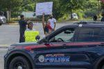 Atlanta, altro afroamericano ucciso dalla polizia