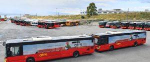 Messina, accordo metroferrovia-Atm per il biglietto integrato: ecco le tariffe