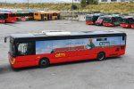 """Trasporto pubblico a Messina, Uiltrasporti: """"Impreparati alla ripresa scolastica"""""""