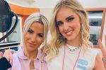 """""""Non mi basta più"""", Baby K torna con una nuova hit estiva: Chiara Ferragni special guest"""