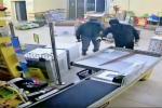 Raffica di furti nella Piana di Gioia Tauro, sette arresti: contatti con la 'ndrangheta