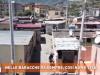 """Le baracche di Messina a """"Dritto e Rovescio"""", Siracusano: """"Legge pronta, tocca al governo"""""""