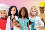 """Anche Barbie """"vittima"""" del Coronavirus, ecco la bambola in versione quarantena"""