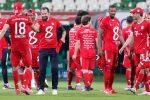 Bayern Monaco campione di Germania, ottavo titolo di fila: il 30° della sua storia