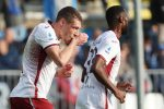 Serie A, la Lega ufficializza il calendario della ripartenza