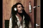 """""""Could you be loved"""", compie 40 anni uno dei più celebri brani di Bob Marley"""