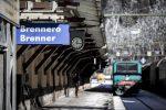 L'Austria riapre le frontiere con l'Italia, niente più controlli sanitari