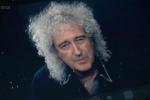Brian May, il chitarrista dei Queen a caccia delle origini degli asteroidi