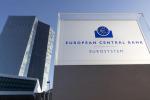 La Bce rilancia il Qe pandemico, altri 600 miliardi