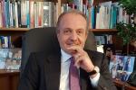 Calabria, Bevere nuovo dg del Dipartimento salute regionale