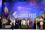 Calabria Fest tutta italiana, scelti i 20 concorrenti della kermesse di Lamezia