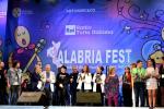 """Giovani cantautori e band: ultime ore per iscriversi al """"Calabria Fest Tutta Italiana 2020"""""""