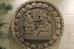 """""""Il mondo finirà il 21 giugno"""" secondo i Maya, vi spieghiamo perché è una bufala"""