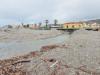 Capo d'Orlando, il sistema fognario va in tilt: i liquami arrivano a mare