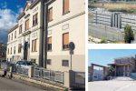Processo Scott Rinascita, il carcere minorile o il palazzetto Greco a Catanzaro per l'aula bunker