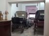 Mafia, appartamenti e carrozze pregiate: sequestro di beni a due boss di Catania