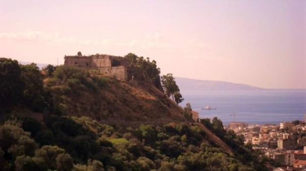 comune, Messina, Sicilia, Cultura