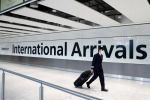 Turismo: Ue, pronti a intervenire per voucher e rimborsi