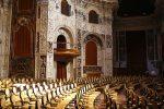 Visite notturne in musei, chiese e cupole: così Palermo riparte dai suoi tesori