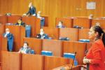 """Consiglio regionale calabrese, caos sulle Commissioni. Il Pd: """"Dimissioni e ricorso al Tar"""""""