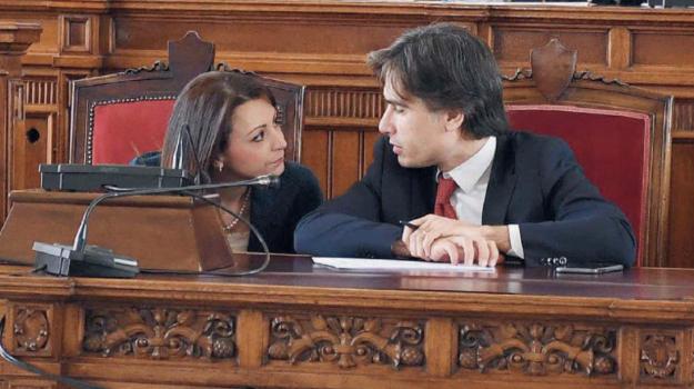 comuni, dissesto, Reggio, Calabria, Politica