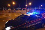 Movida a Messina, partiti i controlli a tappeto nei locali notturni