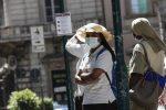 """Il Coronavirus con la """"valigia in mano"""", si muove sulla rotta delle vacanze: i casi in Calabria"""