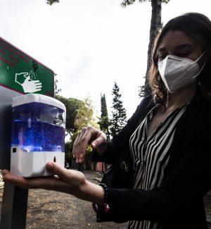 Coronavirus, il bollettino del 12 agosto: altri 29 casi in Sicilia, contagi in aumento in Italia