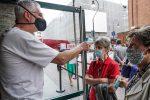 Italia, nuovi farmaci: Enea nel team internazionale che ha s
