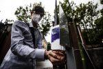 Coronavirus, il bollettino del 14 agosto: 36 contagi in Sicilia, 21 sono migranti. In Italia aumentano i casi