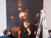La Galleria nazionale di Cosenza riparte, torna a casa un capolavoro