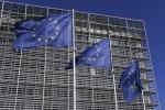 Recovery Fund: Commissione Ue chiede primi 11,5 miliardi nel 2020