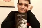 """Strega Giovani, il vincitore Daniele Mencarelli: """"L'uomo è fragilità, e ce ne stiamo rendendo conto"""""""