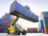 """Dazi Usa, Confagricoltura """"Il nostro export già penalizzato"""""""