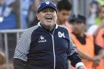 Maradona-Gimnasia, ufficiale il rinnovo fino al 2021