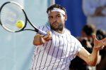 Dimitrov positivo al Coronavirus, annullata la finale del torneo benefico di Zara