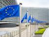 La Calabria aggrappata ai fondi Ue, Oliverio indica la strada per non perdere il Recovery Fund