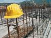 Reggio, richieste di condono e contenziosi: tempi biblici per le licenze edilizie