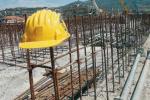 Una crisi mai vista, a Reggio sprofonda l'edilizia: -15 milioni di euro nel monte salari