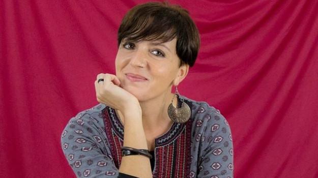 archeologa, cultura, libro, Eliana Iorfida, Cosenza, Calabria, Cultura