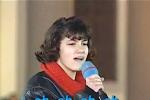 "Elisa: ""Facevo la parrucchiera, partecipai per caso al Karaoke di Fiorello"""