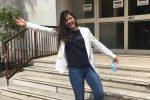 """Messina, Elisa dalla dislessia al diploma: """"Le diversità possono diventare ricchezza"""""""