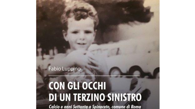libri, Fabio Luppino, Calabria, Cultura