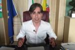 Emergenza rifiuti a Reggio, Falcomatà chiede l'intervento dell'Esercito