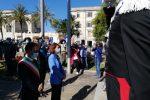 Festa della Repubblica a Catanzaro, celebrazioni a piazza Matteotti