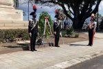 Festa della Repubblica a Reggio Calabria, il video delle celebrazioni