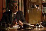 """Cinema, da domani nelle sale """"Il delitto Mattarella"""": il trailer"""