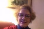 """Attori a caccia di applausi in un video ideato da una siciliana: """"Vogliamo tornare sul palco"""""""