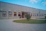 Processo Rinascita-Scott, aula bunker a Lamezia: dal Ministero l'ok all'area dell'ex Sir