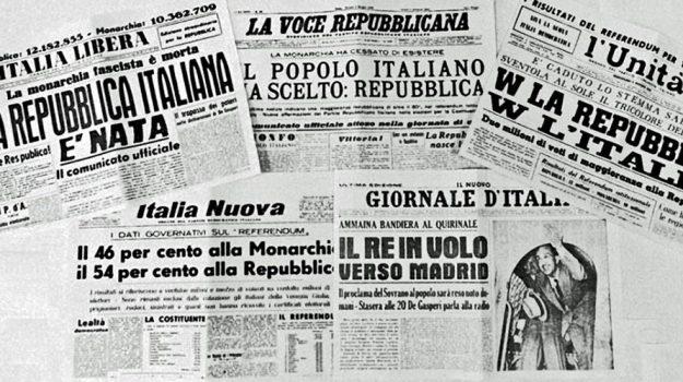 2 giugno, crotone, vibo valentia, Catanzaro, Calabria, Società